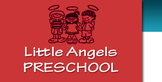 Little Angels Preschool Santa Barbara CA